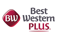 Best Western Plus Faltom Business